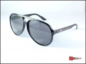 Gucci - GG1627 D28R6 - Optique Pierre Plobsheim
