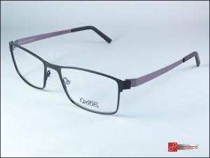 Oxibis - ZAG7 ZAG63 - Optique Pierre Plobsheim